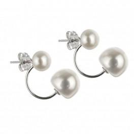 Dvojitá perla (náhled)