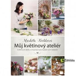 Pro floristky (náhled)