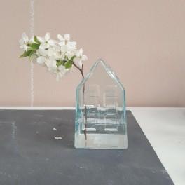 Domácí váza (náhled)
