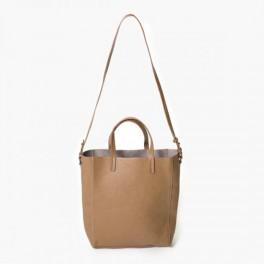 Bezedná taška (náhled)