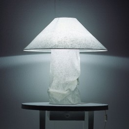 Stolní lampa Lampampe (náhled)
