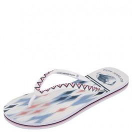 Flip-flop (náhled)