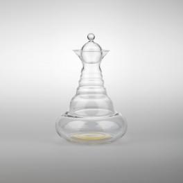 Karafa na vodu (Aladin) (náhled)