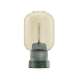 Lampa á la 60. léta (náhled)