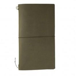 Ikonický zápisník (náhled)