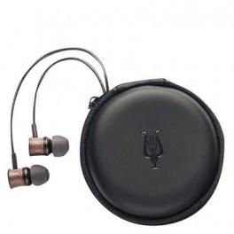 Designová sluchátka (náhled)