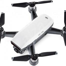 Létající kamera (náhled)