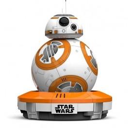 BB-8 (náhled)