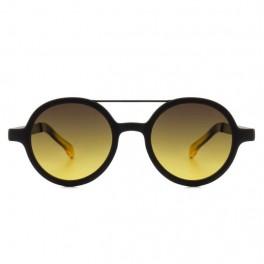 Brýle (náhled)