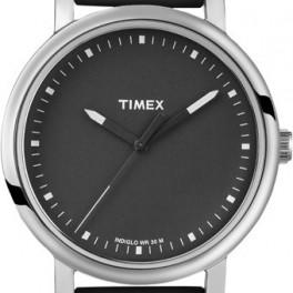 Hodinky Timex (náhled)