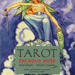Tarot (náhled)