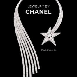 Šperky Chanel (náhled)