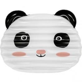 Do vody s pandou (náhled)