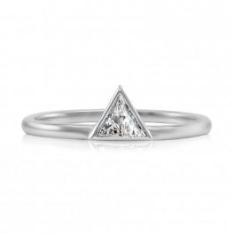 Trilion diamant! (náhled)