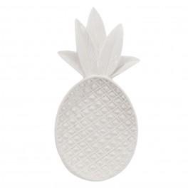 Bílý ananas (náhled)