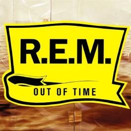 R.E.M. (náhled)
