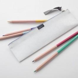 Penál s pastelkami (náhled)
