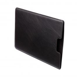 Kožený MacBook (náhled)