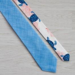 Mořská kravata (náhled)