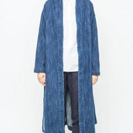 Věčné kimono (náhled)
