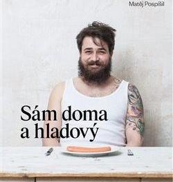 Kuchařka pro něj (náhled)