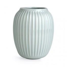 Keramická váza (náhled)