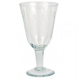 Sklenička na víno (náhled)