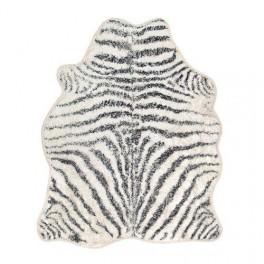 Kobereček Zebra (náhled)