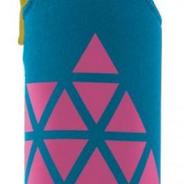Mozaiková drinkitka (náhled)