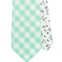 Kravata mint (náhled)