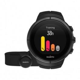 Multisportovní hodinky Suunto (náhled)
