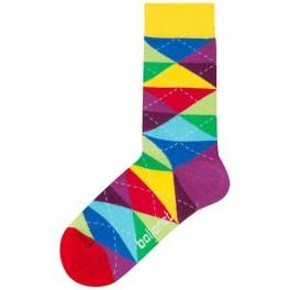 Ponožky Ballonet Socks Cheer (náhled)