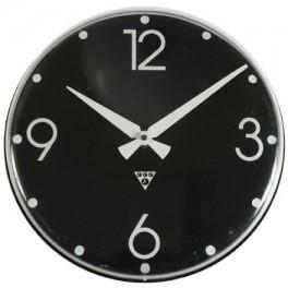 Pragotron hodiny (náhled)