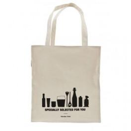 Nákupní taška Specially Selected (náhled)