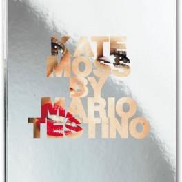 Kate Moss (náhled)