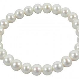 Pravé perly pro pravou dámu (náhled)