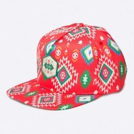 Streetwear Karkulka (náhled)