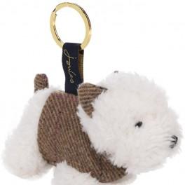 Westík na klíče (náhled)