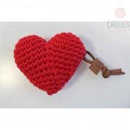 Srdce od srdce (náhled)