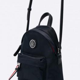 Batoh a kabelka v jednom (náhled)