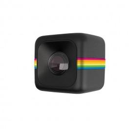 Duhová mini kamera (náhled)