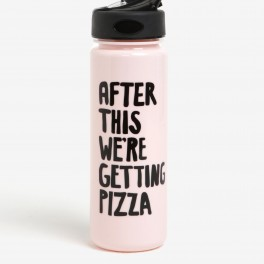 Zaběhni pro pizzu (náhled)