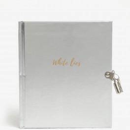 Tajný deník (náhled)
