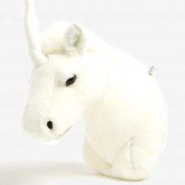 Unicorn (náhled)