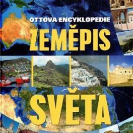 Ottova encyklopedie nejen pro Otíky (náhled)