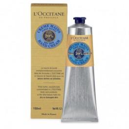 Krém na ruce / L'Occitane (náhled)