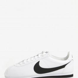 Nike (náhled)