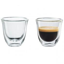 Espresso, prosím! (náhled)