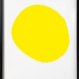 Slunce (náhled)