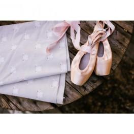 Sukně nejen pro baletky (náhled)